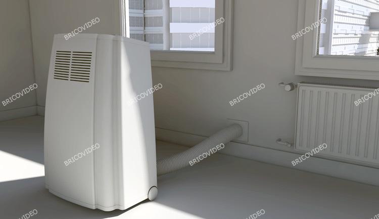 forum climatisation conseils d pannage entretien des. Black Bedroom Furniture Sets. Home Design Ideas